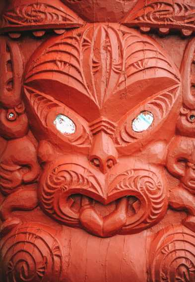 Best Things To Do In Auckland (9)