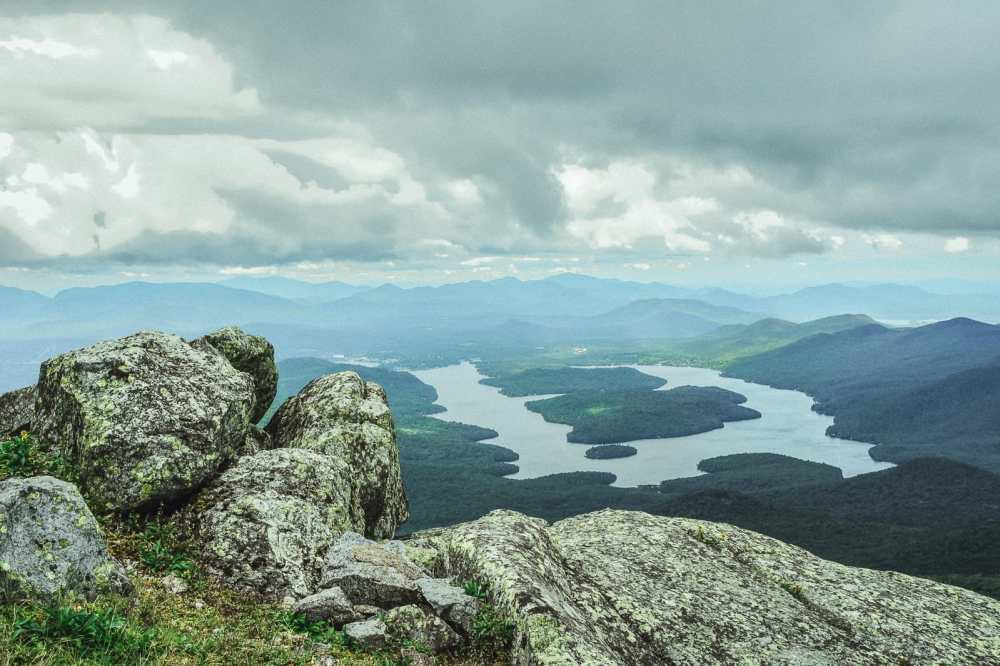 Best Hikes In New York State (10)