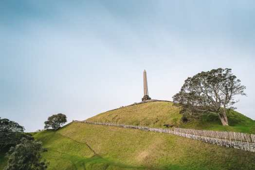 Best Things To Do In Auckland (11)