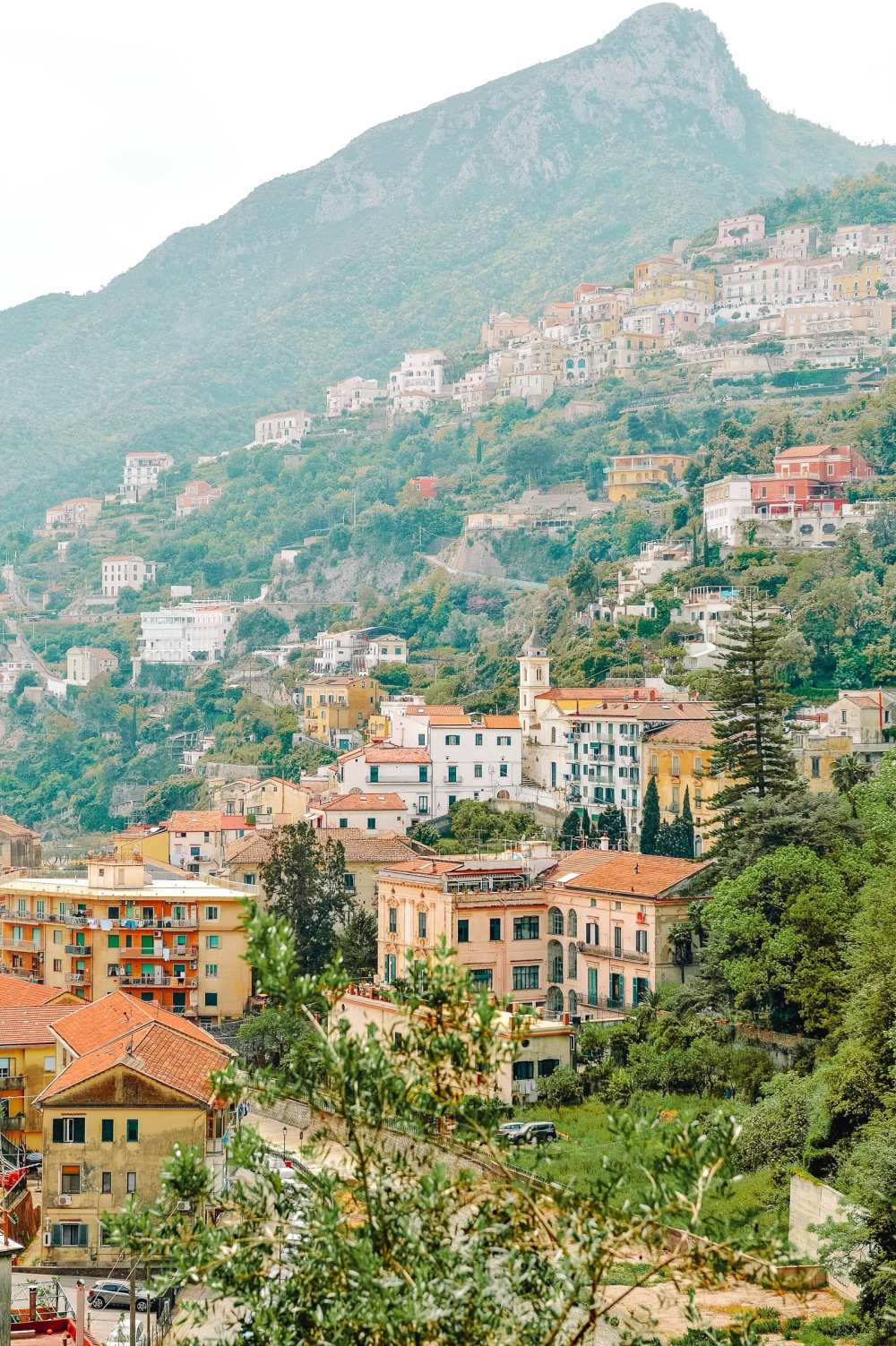 Best Things To Do In The Amalfi Coast (12)