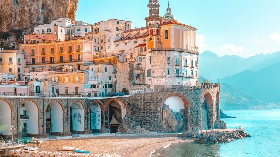 Best Things To Do In The Amalfi Coast (16)