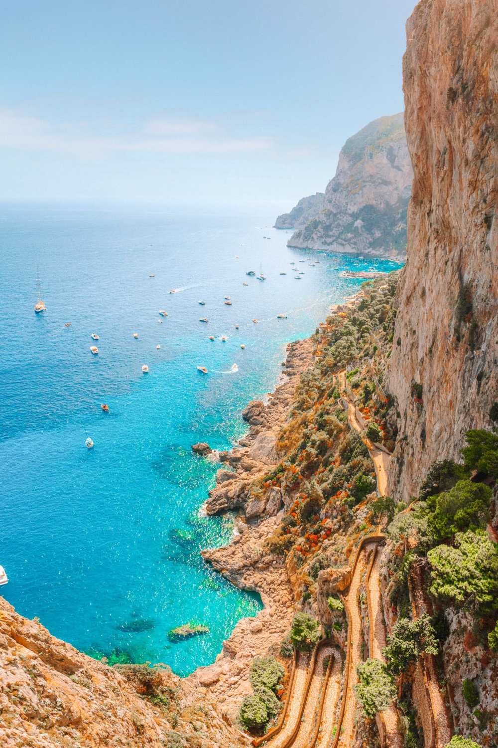 Best Things To Do In The Amalfi Coast (17)