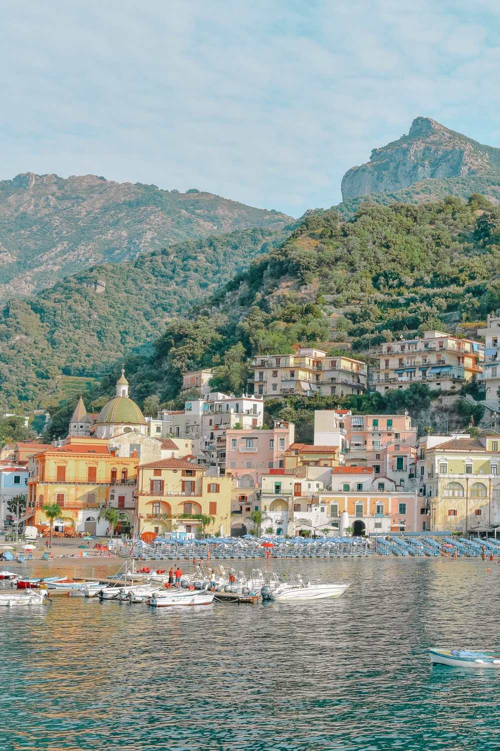 Best Things To Do In The Amalfi Coast (18)