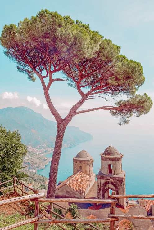 Best Things To Do In The Amalfi Coast (8)