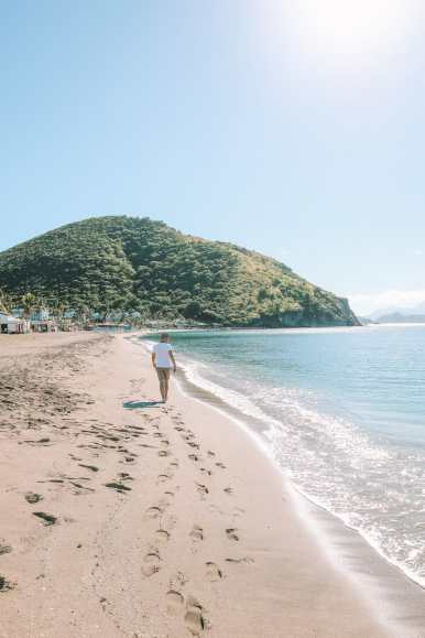 Tropical Adventures In The Island Of St Kitts... (33)
