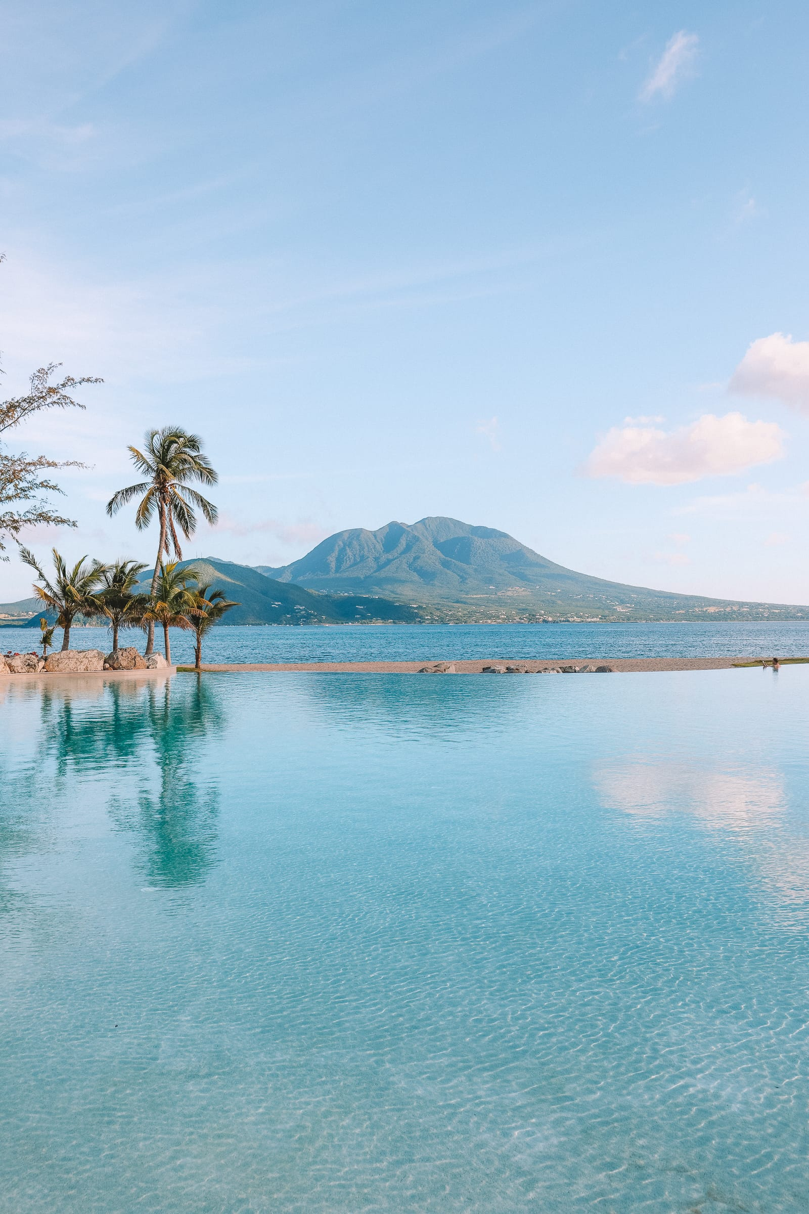 Tropical Adventures In The Island Of St Kitts... (60)