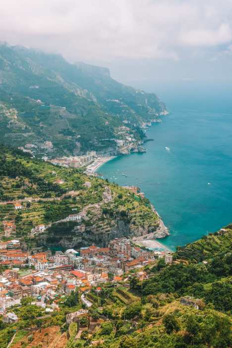 Best Things To Do In The Amalfi Coast (34)
