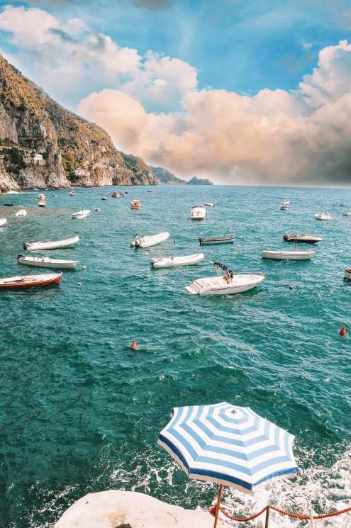 Best Things To Do In The Amalfi Coast (28)