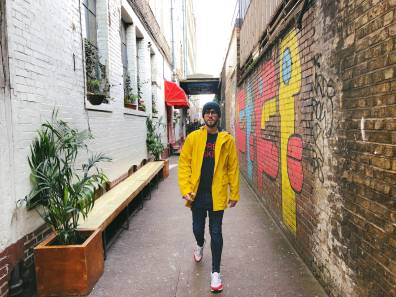 Things to see and do in Peckham, London (28)