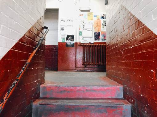 Things to see and do in Peckham, London (35)