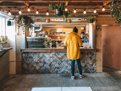 Things to see and do in Peckham, London (22)