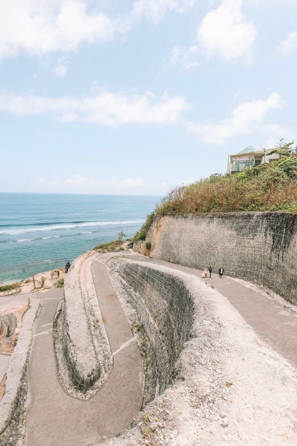 Bali Travel Diary - Ubud Palace, Uluwatu and Tanah Lot (15)