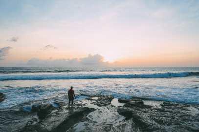 Bali Travel Diary - Ubud Palace, Uluwatu and Tanah Lot (34)