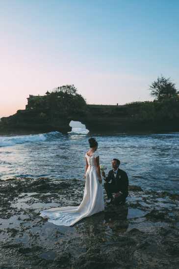 Bali Travel Diary - Ubud Palace, Uluwatu and Tanah Lot (38)