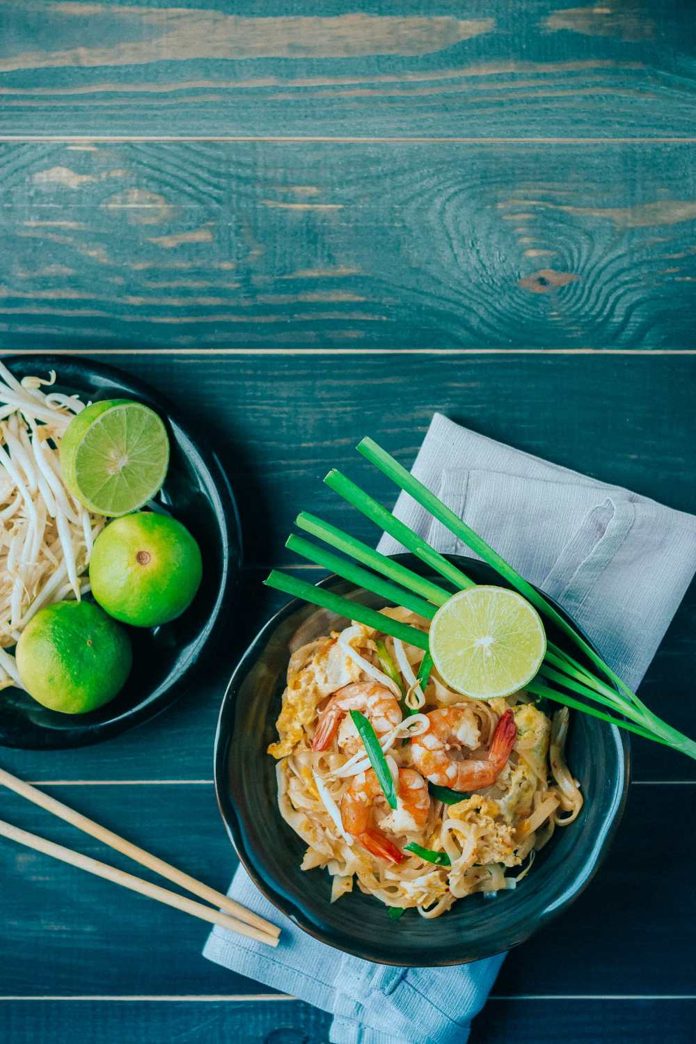 12 Tasty Thai Dishes And Food to Eat When in Thailand (3)
