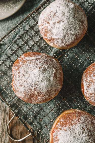 12 Of The Best Bakeries In London (3)