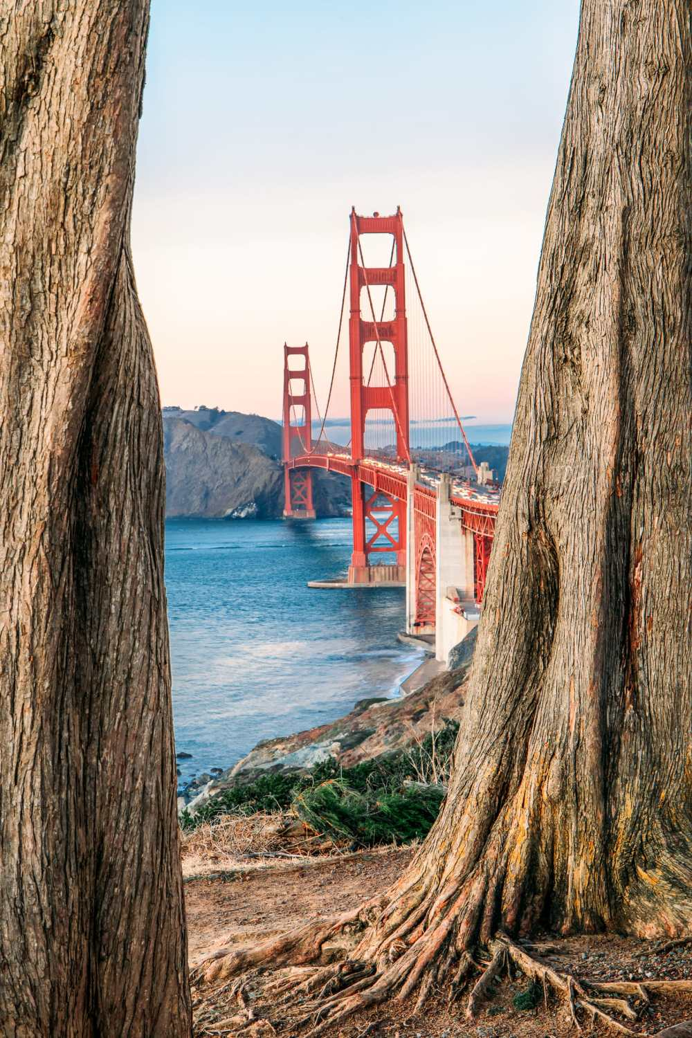 Best Places To See Around West Coast USA (3)