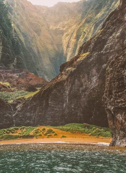 Best Hikes in Hawaii (13)