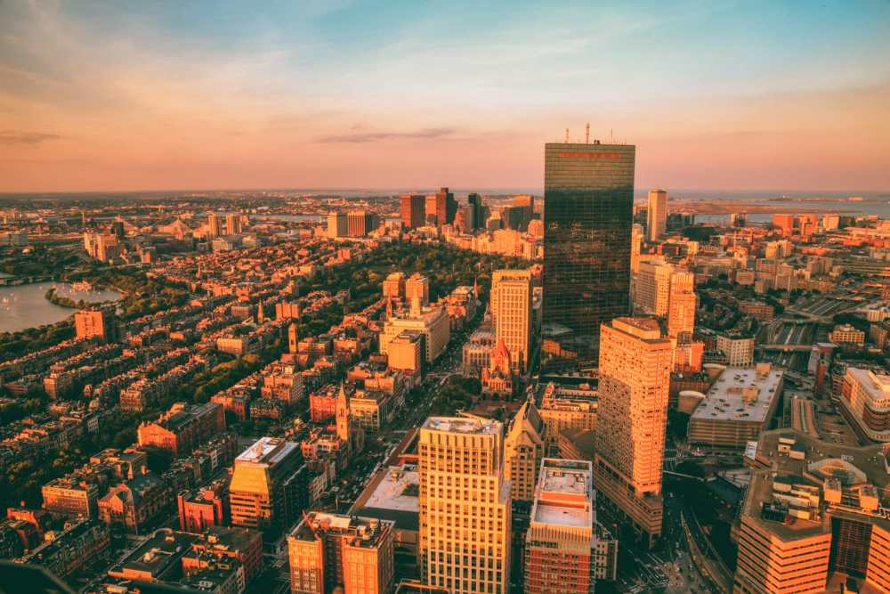 12 Of The Best Things to do in Boston On A First Time Visit (10)