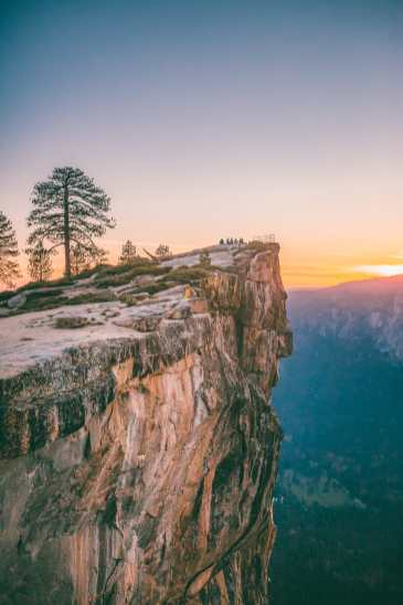 Best Places To See Around West Coast USA (18)
