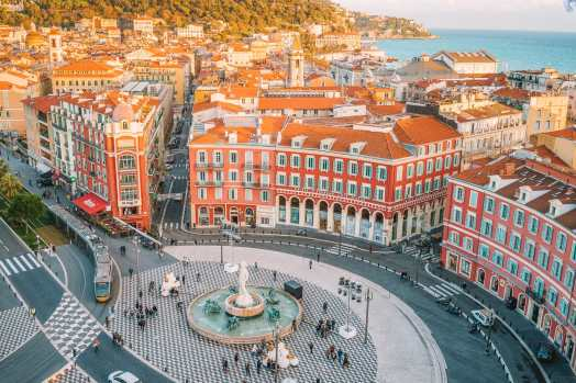 10 Things To Do In Nice, France (6)