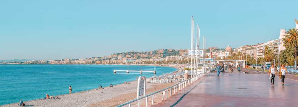 10 Things To Do In Nice, France (1)