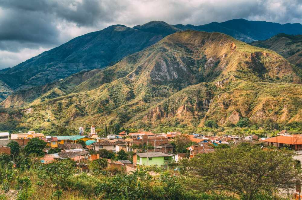 The 12 Best Hikes In Peru You Have To Do (2)
