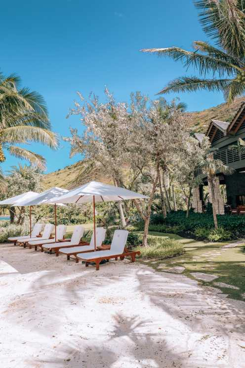 Down At The Beach House... In St Kitts, The Caribbean (12)