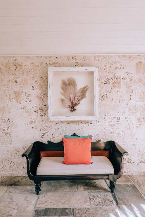 Down At The Beach House... In St Kitts, The Caribbean (13)