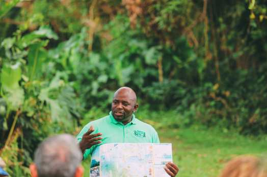 Down At The Beach House... In St Kitts, The Caribbean (31)