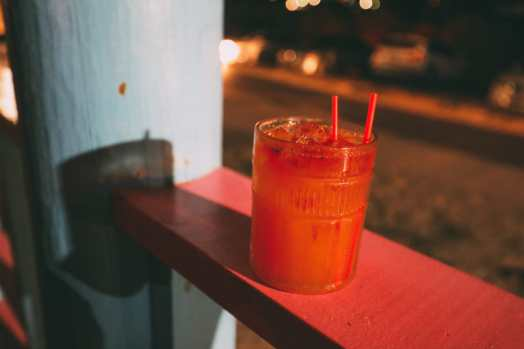Down At The Beach House... In St Kitts, The Caribbean (49)