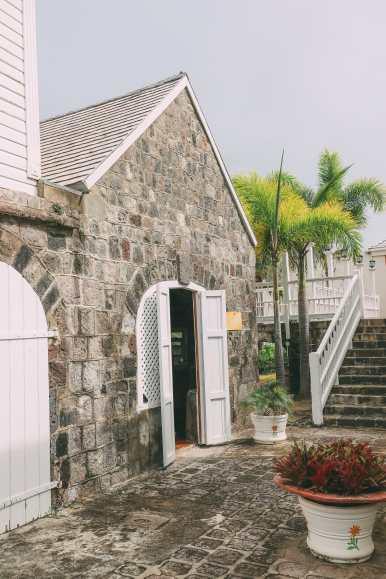 Rum, Rum And More Rum... In St Kitts (12)