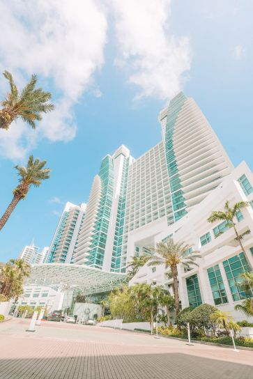 Best Things To Do In Fort Lauderdale (5)