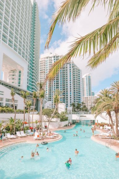 Best Things To Do In Fort Lauderdale (8)