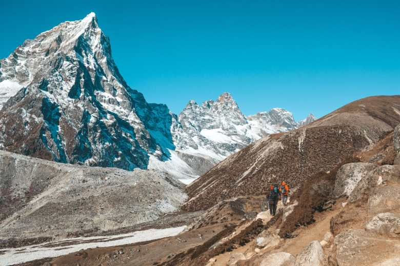 Best places to visit in Nepal (5)