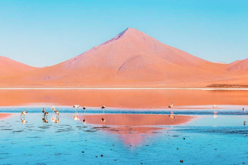 Best Things To Do In Bolivia (4)