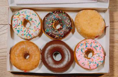 Best Donuts In New York City (6)