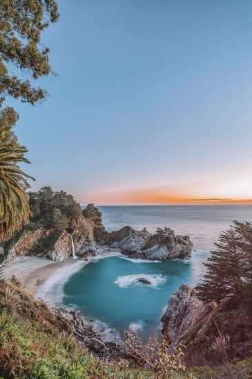Best Beaches In California To Visit (24)