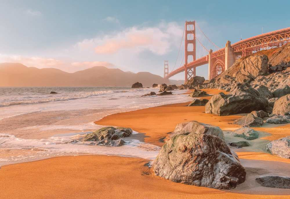 Best Beaches In California To Visit (23)