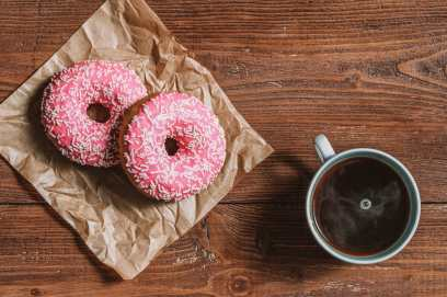 Best Donuts In New York City (2)