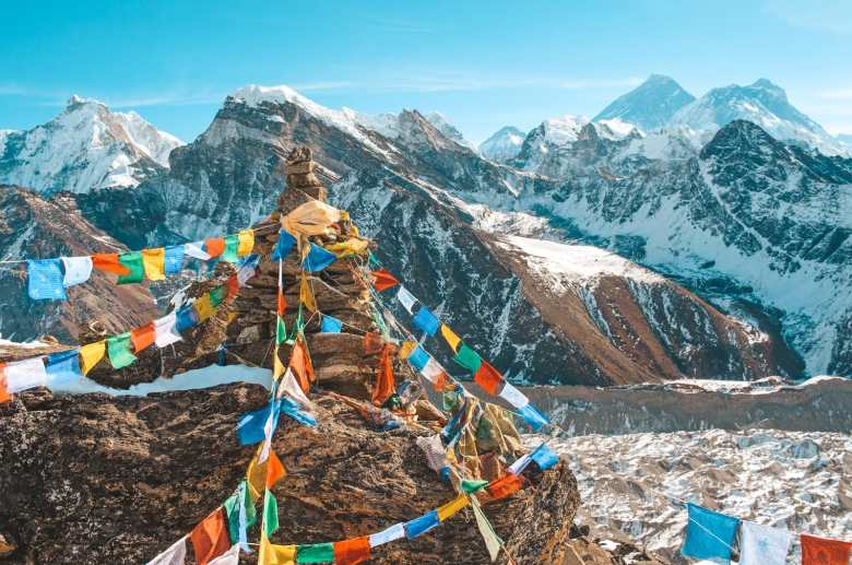 Best places to visit in Nepal (9)