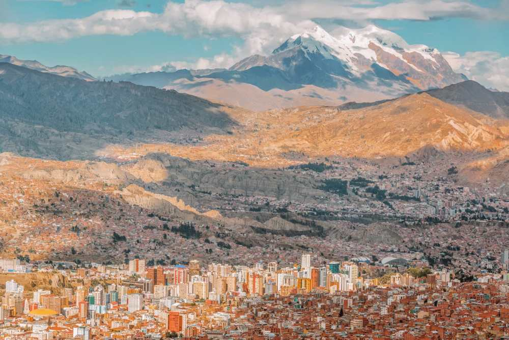 Best Things To Do In Bolivia (12)