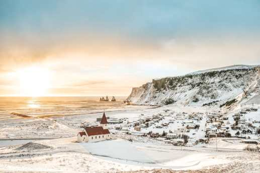 Best Towns In Iceland You Need To Visit (12)