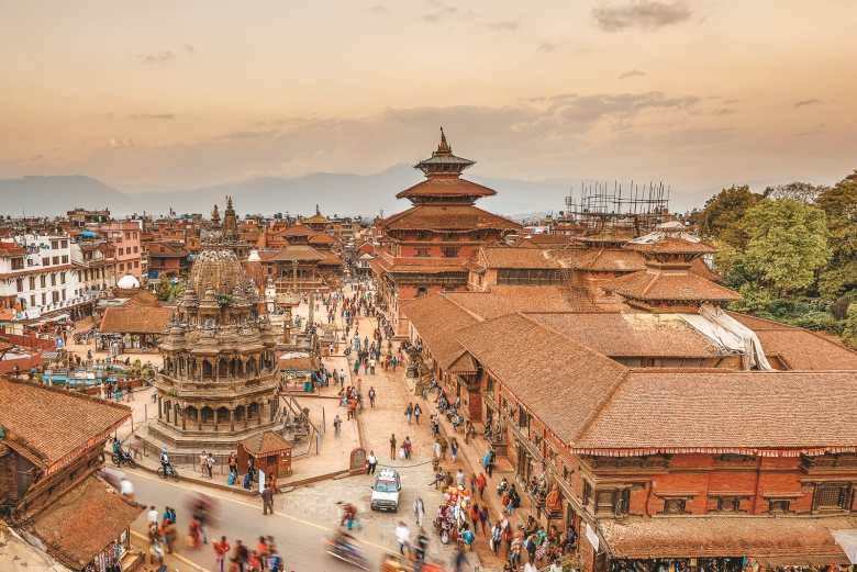 Best places to visit in Nepal (13)
