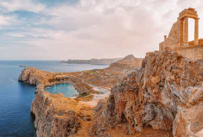 Best Things To Do In Rhodes, Greece (12)