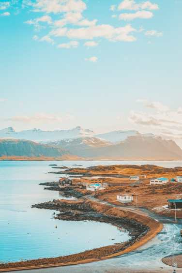 Best Towns In Iceland You Need To Visit (17)