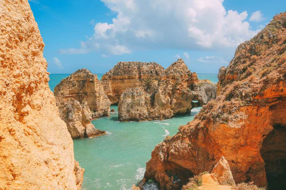 24 Hours In Lagos And Sagres In The Algarve, Portugal (14)