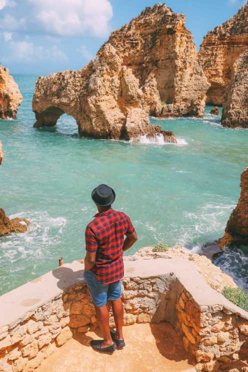 24 Hours In Lagos And Sagres In The Algarve, Portugal (16)