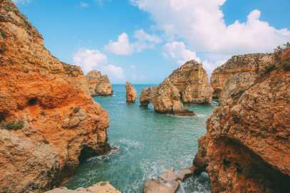24 Hours In Lagos And Sagres In The Algarve, Portugal (19)