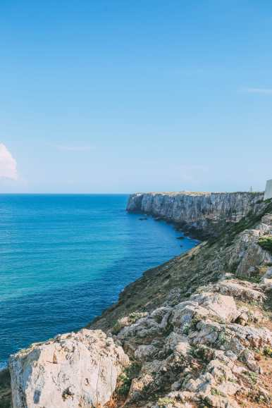 24 Hours In Lagos And Sagres In The Algarve, Portugal (35)